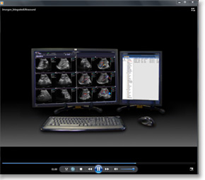 multimedia-imorgon-video