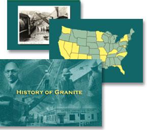 power-point-granite2