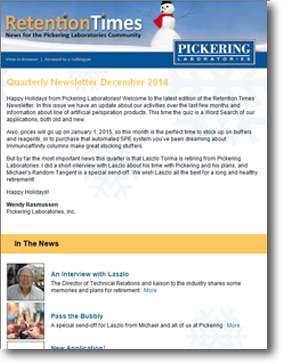 newsletter-pickering
