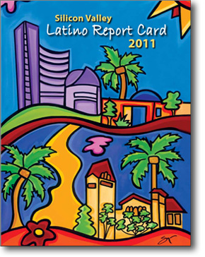 print-latino-report