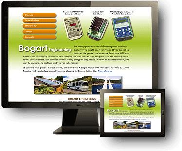 web-example-bogart2