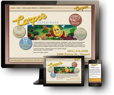 web-example-carpos