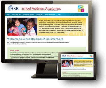 web-example-sra